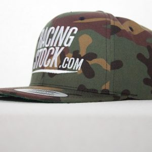 camohat1